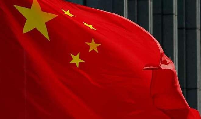 बारामूला: आतंकियों के ठिकानों से चीन के झंडे बरामद, सेना ने 700 मकानों की तलाशी ली