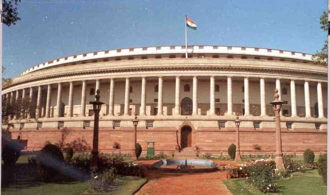 भारतीय चुनावी इतिहास के संग्रहालय का नई दिल्ली में हुआ उद्घाटन - India TV