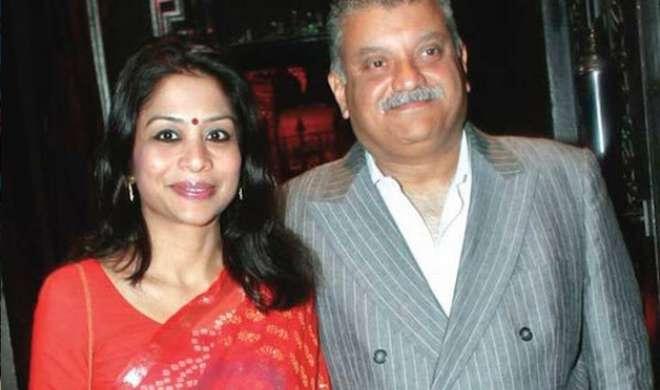 शीना हत्याकांड के गवाह ने इंद्राणी को तिकड़मबाज महिला बताया - India TV
