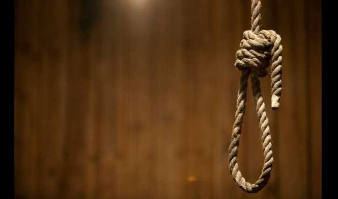 सउदी अरब के एक शहजादे को मौत की सजा दी गई