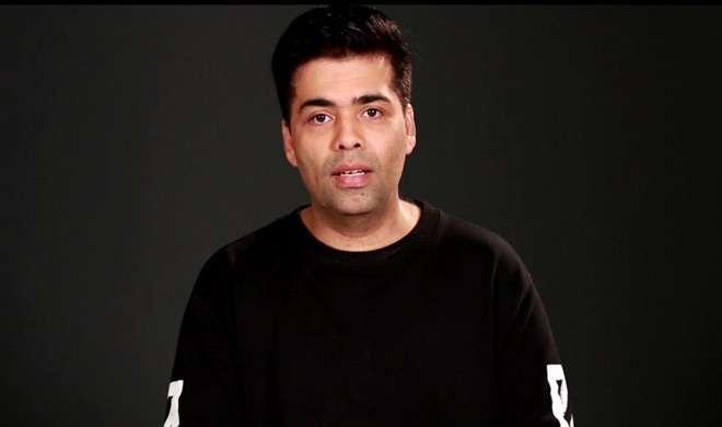 अब पाक कलाकारों को मौका नहीं दूंगा, 'ADHM' रिलीज होने दें: करण जौहर - India TV