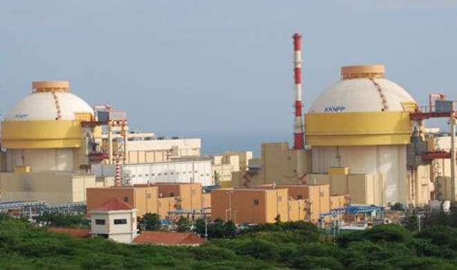 भारत, रूस ने कुडनकुलम में इकाई 5, 6 पर समझौते को अंतिम रूप दिया