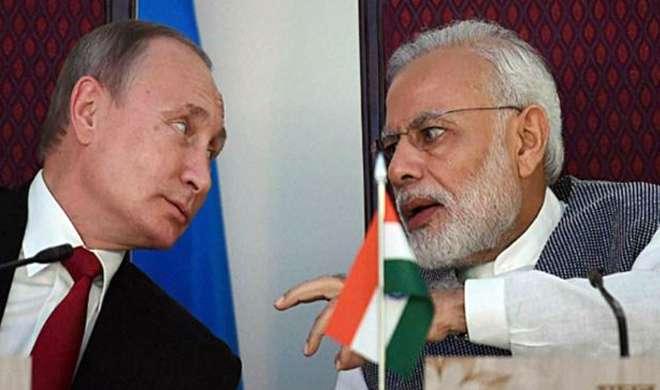 भारत-रूस मिलकर बनाएंगे नई ब्रह्मोस, जद में होगा पूरा पाकिस्तान - India TV