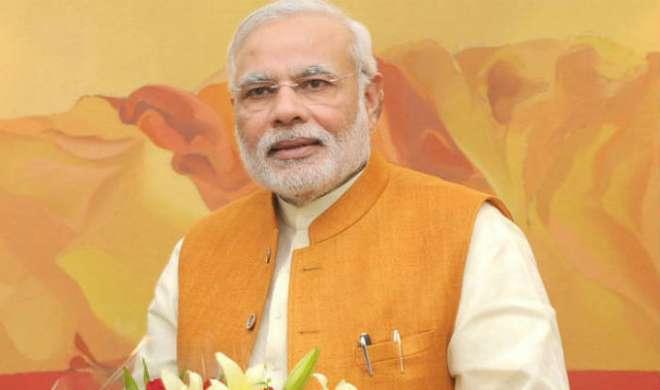 PM मोदी आज भोपाल में करेंगे शौर्य स्मारक का लोकार्पण - India TV