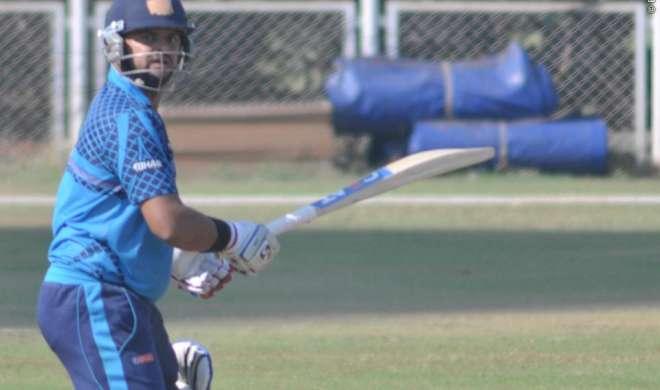 सुरेश रैना ने अभ्यास किया, लेकिन दूसरा वनडे नहीं खेलेंगे - India TV