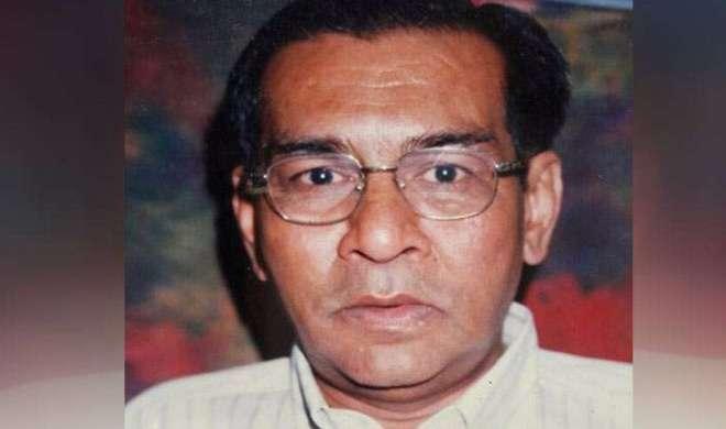 RTI कार्यकर्ता की हत्या मामले में पूर्व पार्षद समेत दो गिरफ्तार - India TV