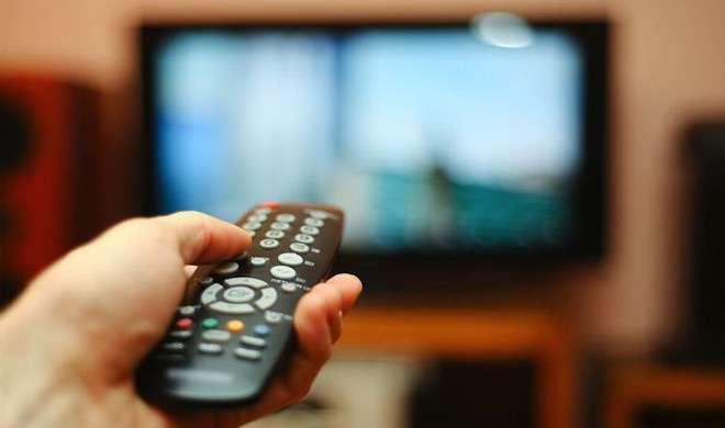 पाकिस्तान में 21 अक्टूबर से नहीं दिखेंगे भारतीय चैनल, पूरी तरह लगा बैन - India TV