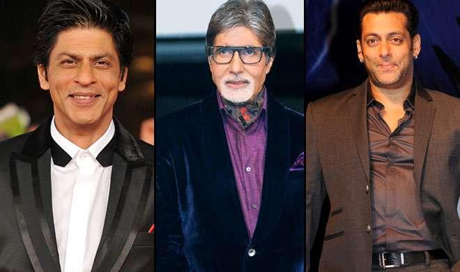 काहिरा अंतरराष्ट्रीय फिल्म महोत्सव में बॉलीवुड हस्तियों को मिला सम्मान - India TV