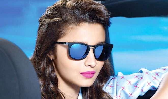 'डियर जिंदगी' की इस अभिनेत्री ने आलिया भट्ट के बारे में बताई ये खास बताई
