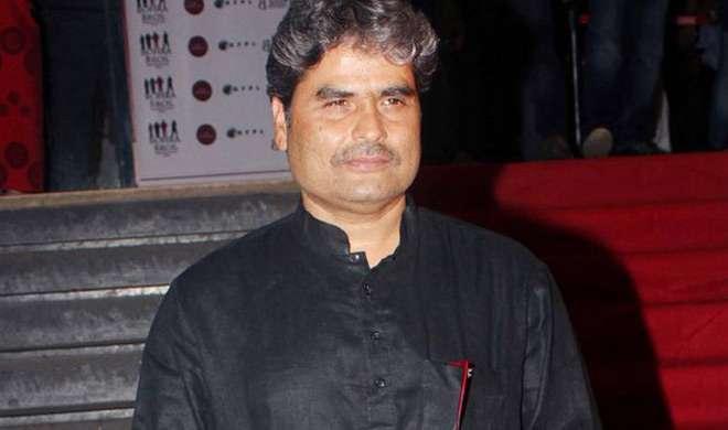 विशाल भारद्वाज के बेटे की 'द थीफ' को फिल्म बाजार के लिए चुना गया - India TV