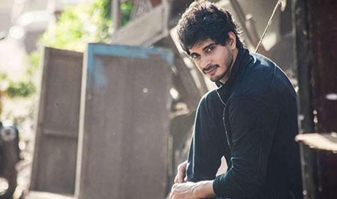 इनके लिए 'Force 2' की स्पेशल स्क्रीनिंग रख रहे हैं ताहिर - India TV