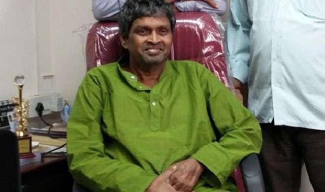 नहीं रहे 'चेन्नई एक्सप्रेस' के लेखक के. सुभाष - India TV