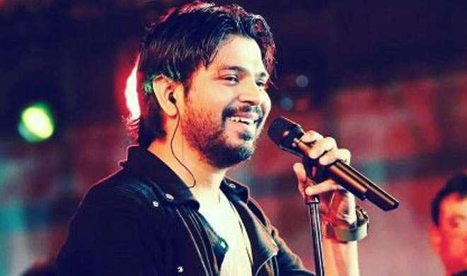 'तुम बिन 2' के गानों को लेकर अंकित तिवारी ने कही ये बात - India TV