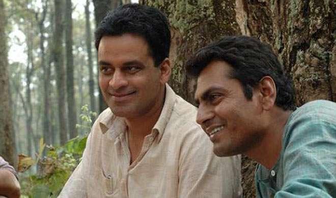 Asia Pacific Screen Awards: नवाजुद्दीन को पछाड़ते हुए आगे निकले मनोज बाजपेयी - India TV