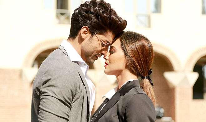 'कहानी 2' नहीं बल्कि ये है 'वजह तुम हो' की रिलीज डेट में आए बदलाव कारण - India TV
