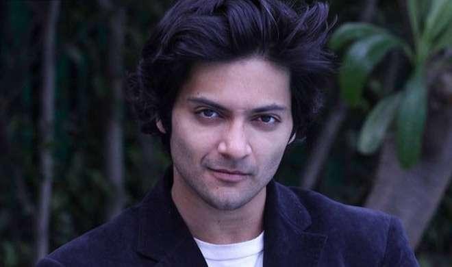 अली फजल ने किया हॉलीवुड फिल्म में अपने किरदार का खुलासा - India TV