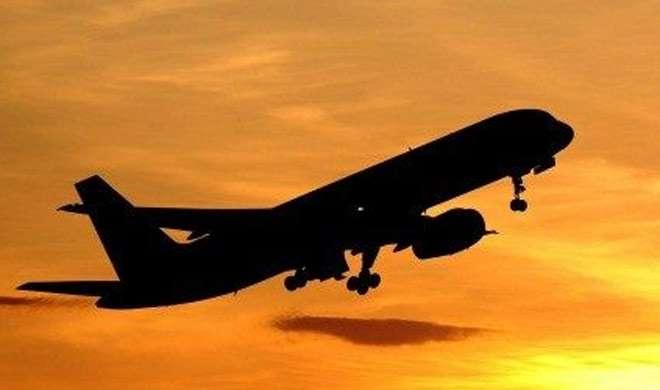 ब्राजील के फुटबॉल टीम को ले जा रहा विमान दुर्घटनाग्रस्त, 75 की मौत - India TV
