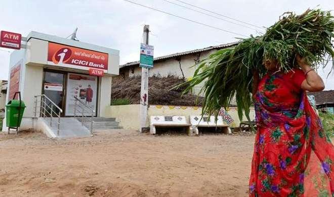PM मोदी के सपने को सच कर रहा है गुजरात का अकोदरा, जानिए कैसे कैशलेस इकोनॉमी पर चलने वाला बना पहला गांव - India TV