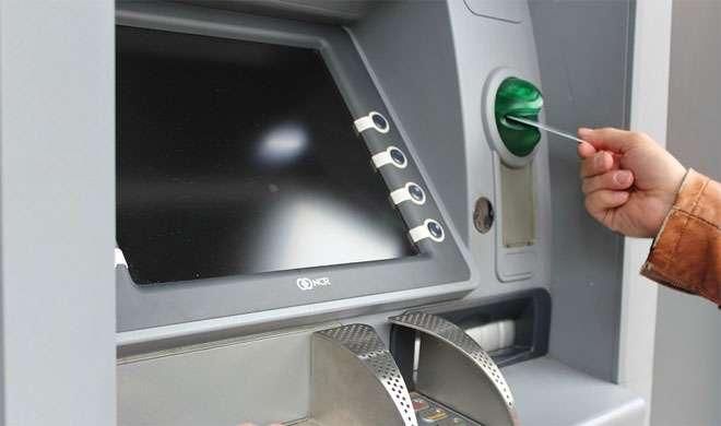 नोटबंदी: एक क्लिक में आसपास के ATMs की लिस्ट दे रहा है Google - India TV