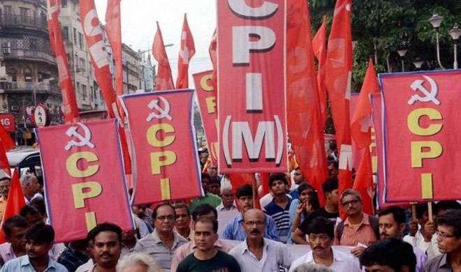 पश्चिम बंगाल में लेफ्ट पार्टियों के बंद का खास असर नहीं - India TV