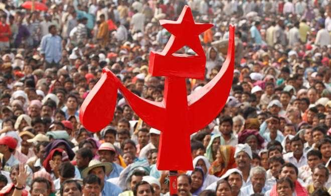 त्रिपुरा विधानसभा उपचुनाव में माकपा ने दोनों सीटें जीतीं - India TV