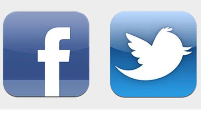 डिप्रेशन से भी निजात दिला सकती हैं Facebook, Twitter जैसी वेबसाइट्स - India TV