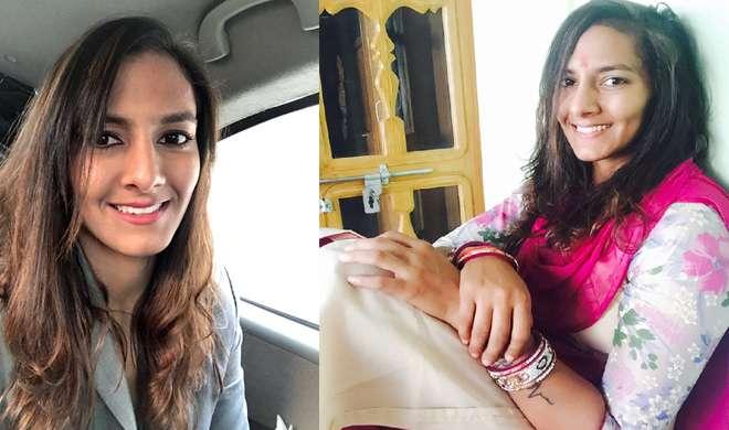 सात नहीं आठ फेरे लेंगी पहलवान गीता फोगाट, आमिर देंगे शादी का जोड़ा