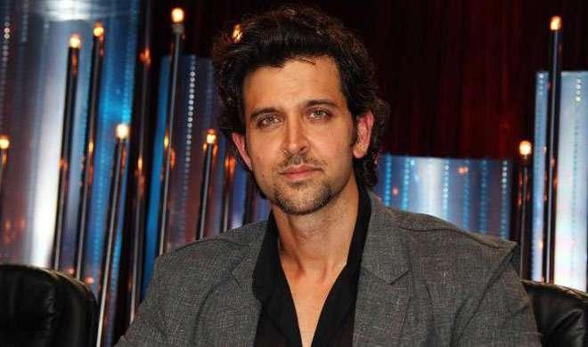 रितिक रोशन ने 'तुम बिन 2' की सक्सेस के बारें में कहीं ये बात - India TV