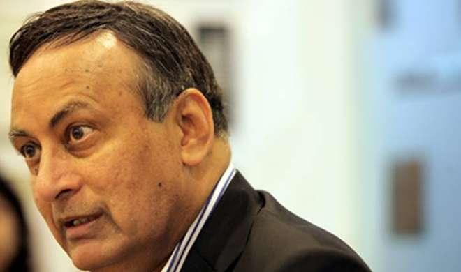 'ट्रंप को पाकिस्तान के खिलाफ एकतरफावाद का रास्ता अपनाना होगा' - India TV