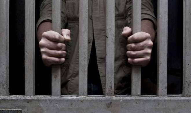 सिंगापुर: नकली करंसी छापने के लिए भारतीय मूल के व्यक्ति को जेल - India TV