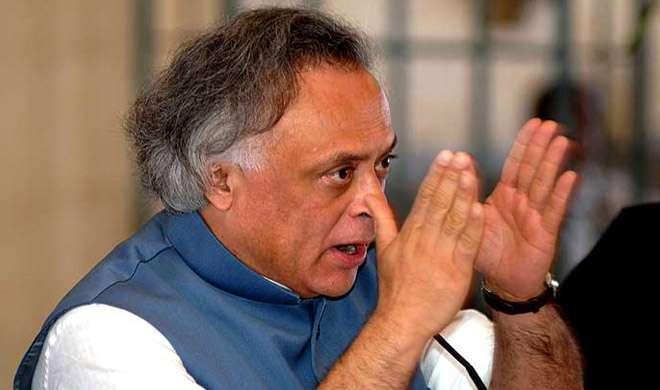 नोटबंदी पर कल विरोध प्रदर्शन किए जाएंगे, भारत बंद नहीं: कांग्रेस