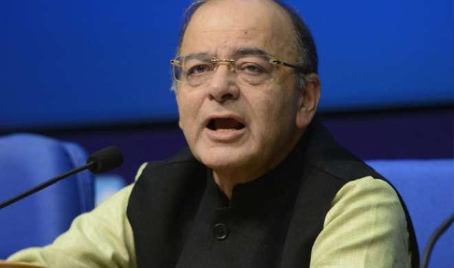 नहीं सील होंगे बैंक लॉकर, ज्वैलरी भी नहीं होगी जब्त:वित्त मंत्रालय - India TV
