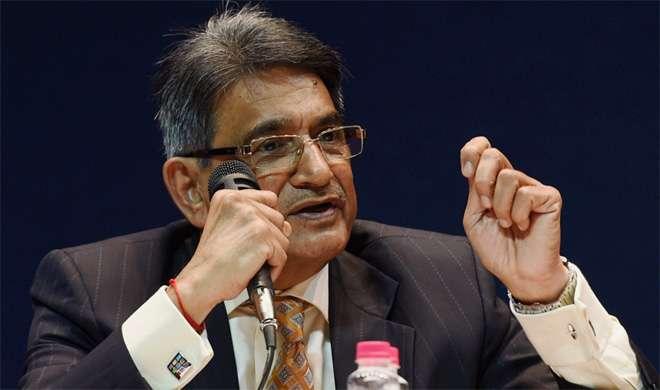 लोढ़ा कमिटी ने कहा, BCCI के टॉप अधिकारियों को हटाया जाए - India TV
