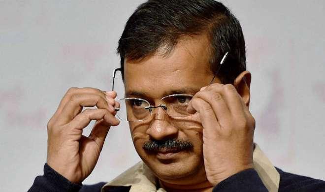 AAP उम्मीदवार ने टिकट के बदले पैसे मांगने का लगाया आरोप, पार्टी का इंकार