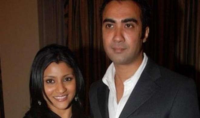 इस अभिनेता को सबसे बेस्ट एक्टर मानती हैं कोंकणा - India TV