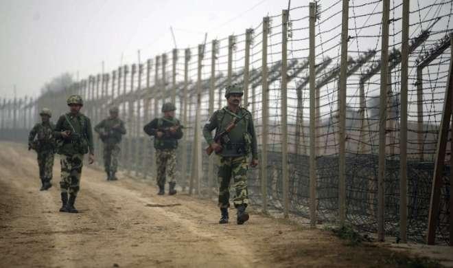 सेना ने पाकिस्तान द्वारा 11 सैनिकों की हत्या के दावे को खारिज किया - India TV