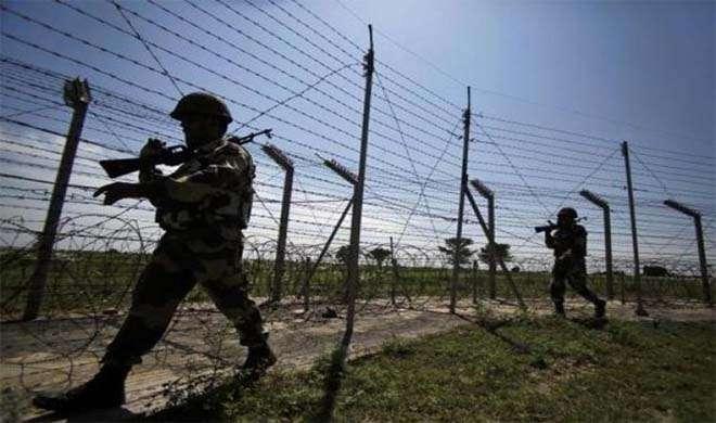 जवान का शव क्षत-विक्षत करने में पाकिस्तान की सीधी भूमिका: सेना - India TV