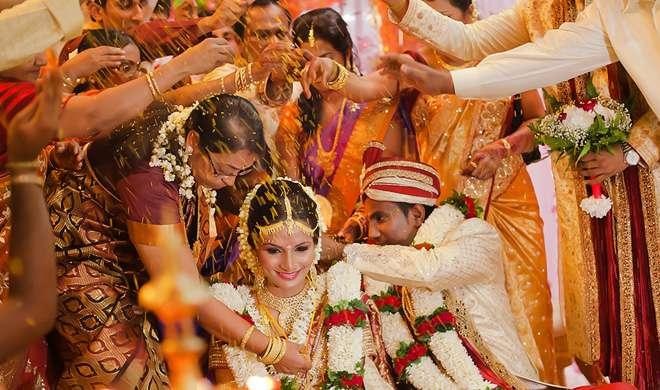 विवाह होने में आ रही है अड़चने, तो गुरुवार को करें ये उपाय - India TV