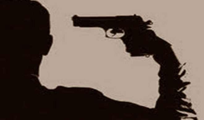 हैदराबाद: पीएम मोदी के दौरे के लिए तैनात पुलिसकर्मी ने की खुदकुशी - India TV