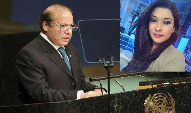 BLOG : पाकिस्तान के पीएम 'फ़ौज' से डरते भी हैं 'फ़ौज' के पीछे छिपते भी हैं क्योंकि … - India TV