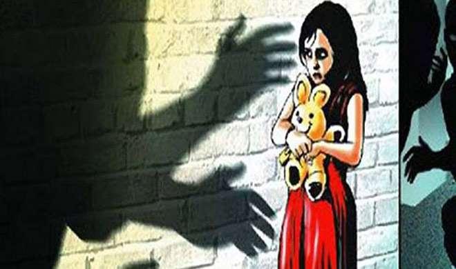 दुबई: नाबालिग भारतीय लड़की से छेड़खानी पर पाकिस्तानी को जेल - India TV