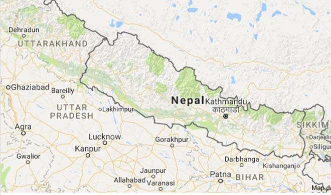 नोटबंदी से नेपाल में भी लोग चिंतित और परेशान - India TV