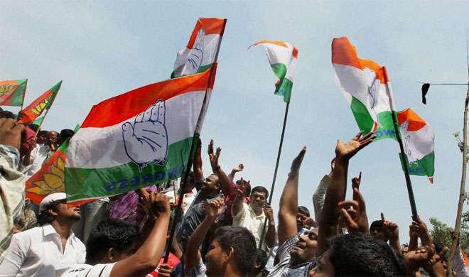 नोटबंदी: भारत बंद का बिहार में दिख रहा मिला-जुला असर - India TV