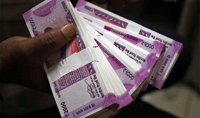 हैदराबाद: जाली नोट रैकेट का भंडाफोड़, पुलिस ने 6 लोगों को गिरफ्तार किया - India TV