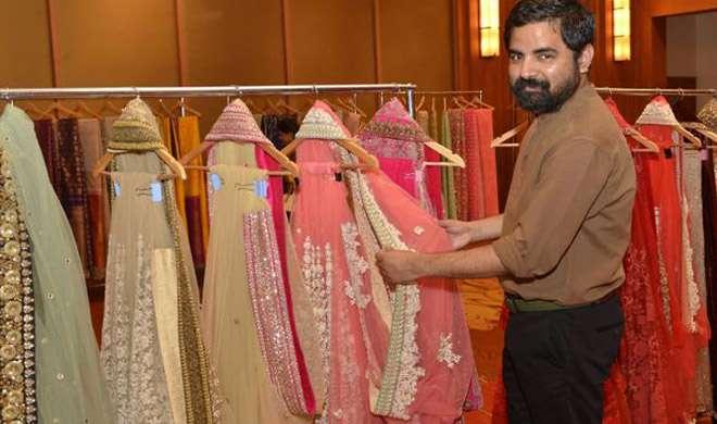 इंडियन डिजाइनर्स को खुद को करना है साबित, तो जाएं इस लाइन पर: सब्यासाची - India TV