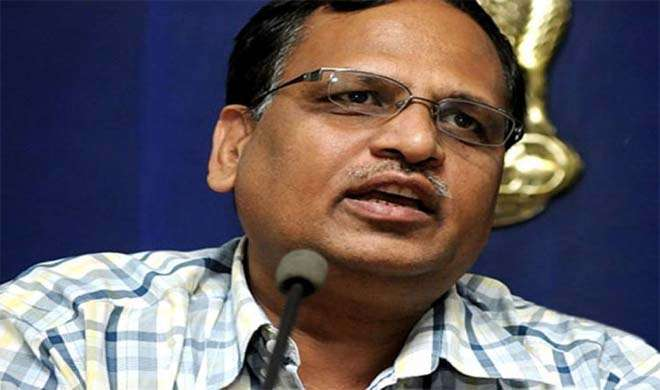 नोटबंदी: गलत तरीके से नोट बदलनेवाले DTC अधिकारियों के खिलाफ जांच के आदेश - India TV