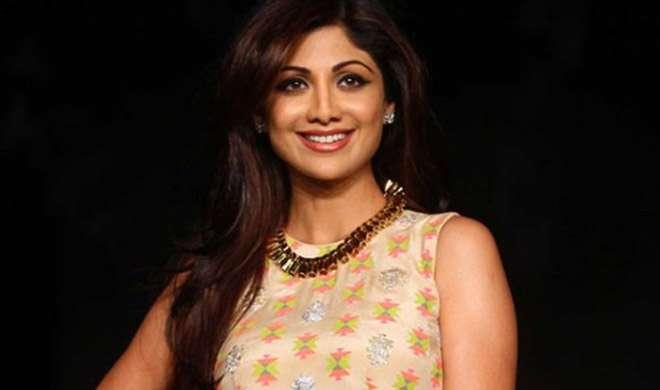 'एनिमल फार्म' पर मजाक उड़ाने वालों को शिल्पा शेट्टी ने दिया करारा जवाब - India TV