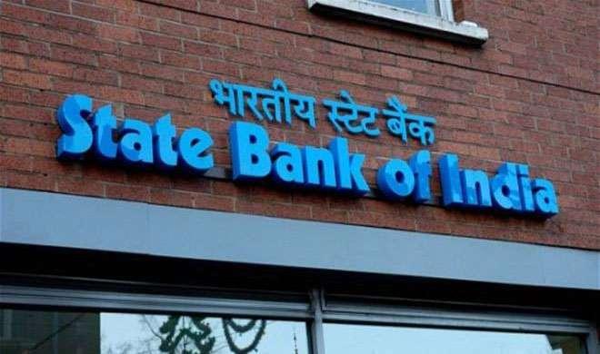 चंडीगढ़: ATMs का विकल्प बनीं mPOS मशीनें, लोगों को बड़ी राहत