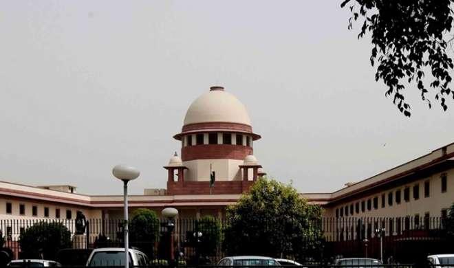 नोटबंदी को चुनौती देने वाली याचिकाओं पर 2 दिसंबर को होगी सुनवाई - India TV