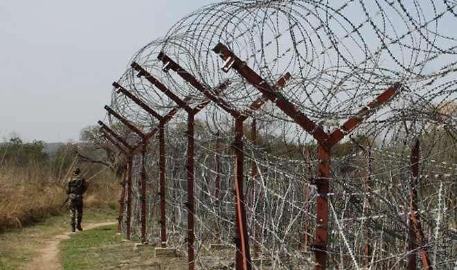पाक ने किया भारतीय सैनिक के शव से बर्बरता की खबरों को खारिज - India TV